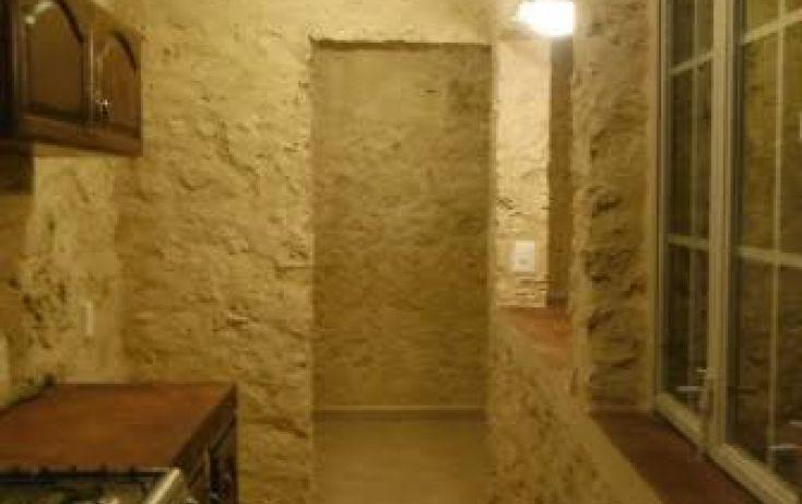 Foto de casa en venta en, ocotepec, cuernavaca, morelos, 1733658 no 02