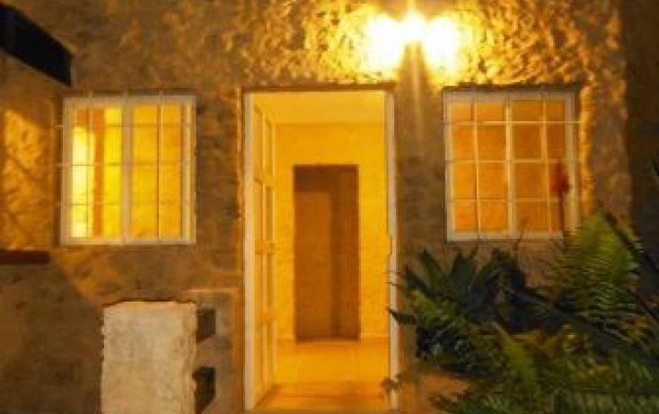 Foto de casa en venta en, ocotepec, cuernavaca, morelos, 1733658 no 03