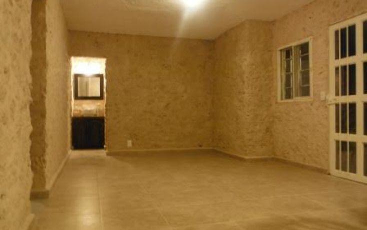 Foto de casa en venta en, ocotepec, cuernavaca, morelos, 1733658 no 04