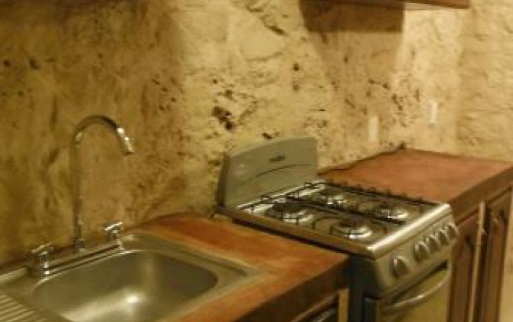 Foto de casa en venta en, ocotepec, cuernavaca, morelos, 1733658 no 05