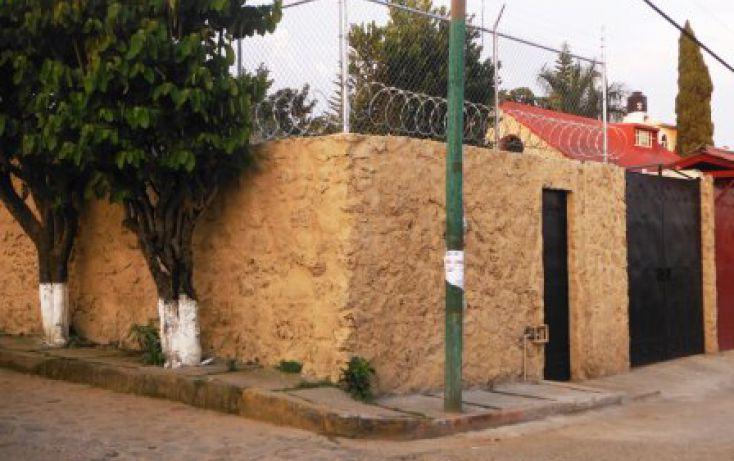 Foto de casa en venta en, ocotepec, cuernavaca, morelos, 1733658 no 08