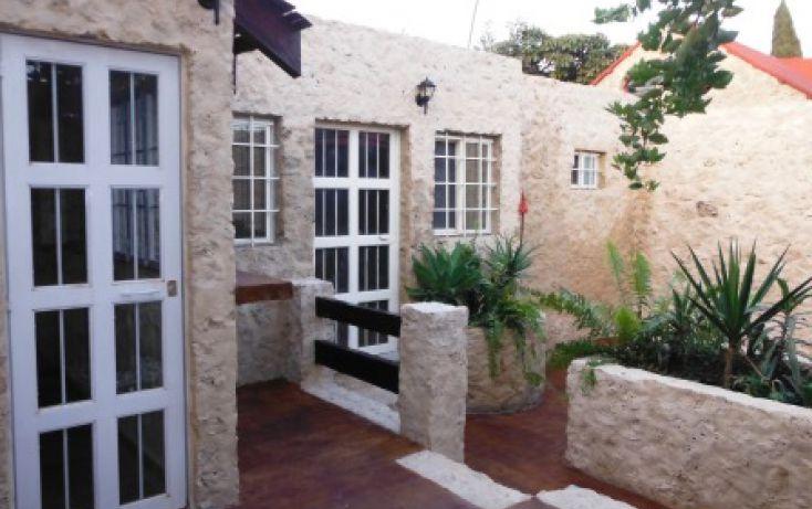 Foto de casa en venta en, ocotepec, cuernavaca, morelos, 1733658 no 09