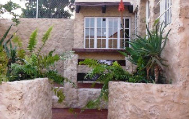Foto de casa en venta en, ocotepec, cuernavaca, morelos, 1733658 no 11