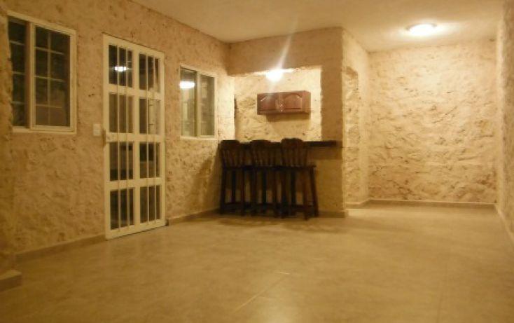 Foto de casa en venta en, ocotepec, cuernavaca, morelos, 1733658 no 12