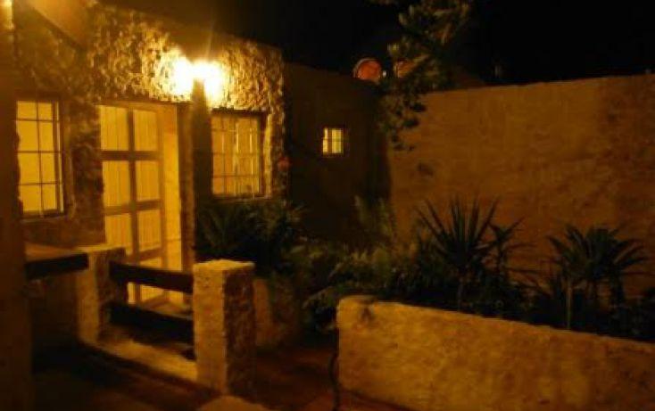 Foto de casa en venta en, ocotepec, cuernavaca, morelos, 1733658 no 13
