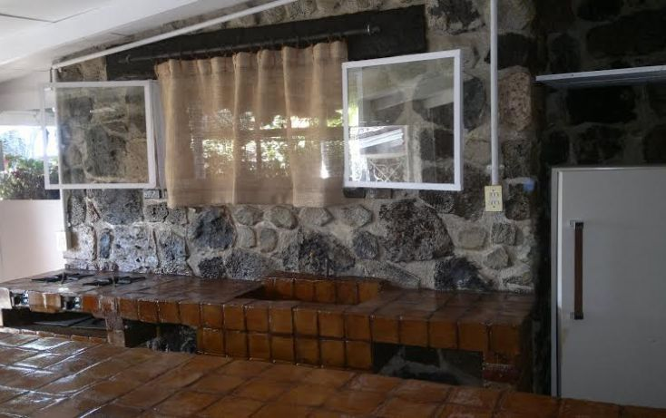 Foto de casa en renta en, ocotepec, cuernavaca, morelos, 2015954 no 02