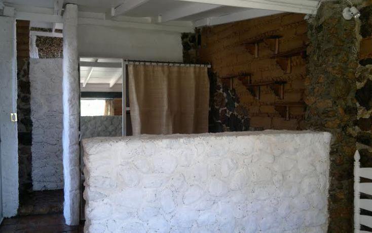 Foto de casa en renta en, ocotepec, cuernavaca, morelos, 2015954 no 03