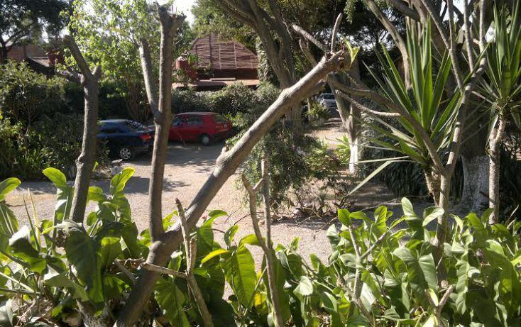 Foto de casa en renta en, ocotepec, cuernavaca, morelos, 2015954 no 05