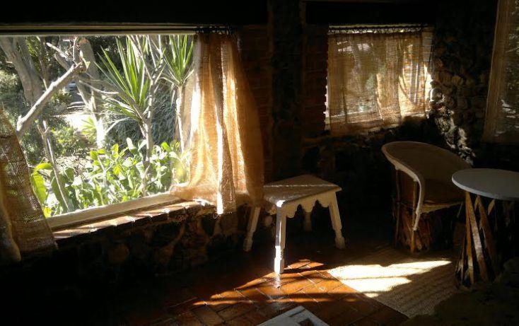 Foto de casa en renta en, ocotepec, cuernavaca, morelos, 2015954 no 11