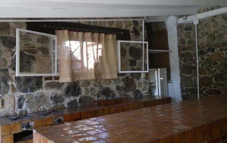 Foto de casa en renta en, ocotepec, cuernavaca, morelos, 2015954 no 12