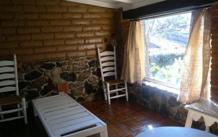 Foto de casa en renta en, ocotepec, cuernavaca, morelos, 2015954 no 14