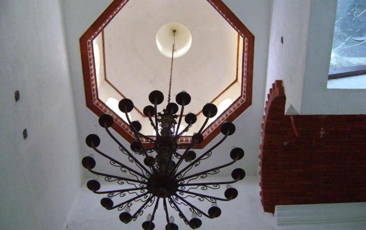 Foto de local en venta en h. preciado , ocotepec, cuernavaca, morelos, 2660287 No. 04