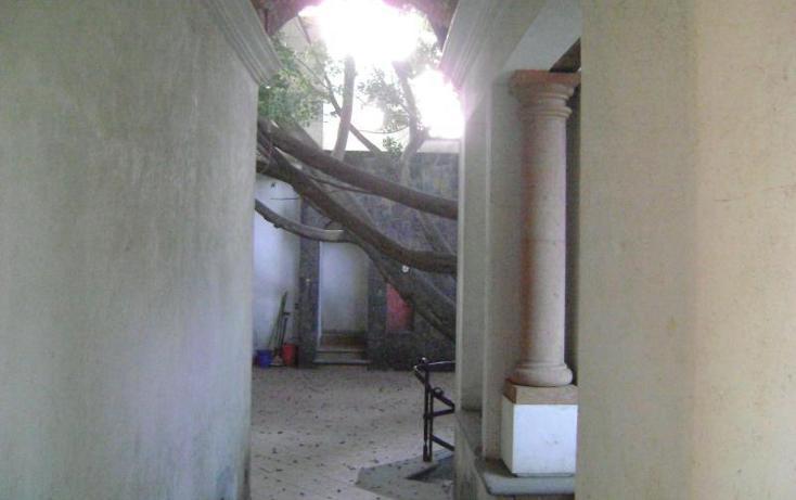 Foto de local en venta en h. preciado , ocotepec, cuernavaca, morelos, 2660287 No. 07