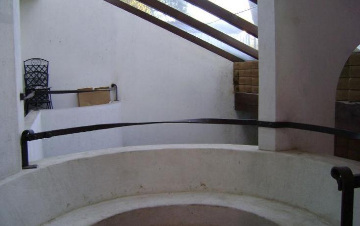 Foto de local en venta en h. preciado , ocotepec, cuernavaca, morelos, 2660287 No. 08