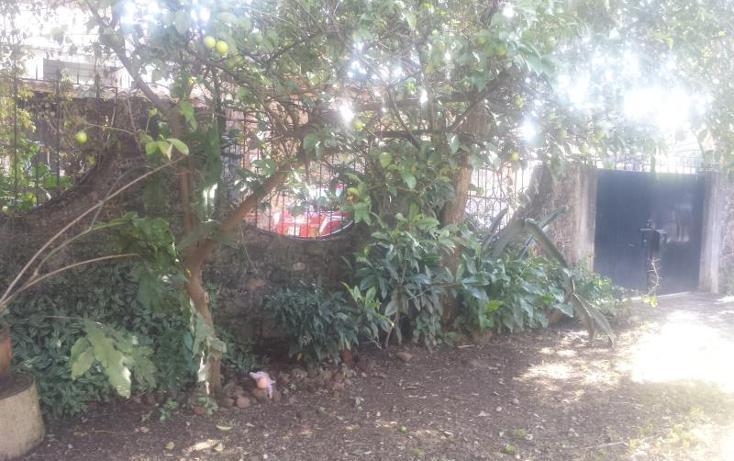 Foto de casa en venta en 16 de septiembre , ocotepec, cuernavaca, morelos, 2679691 No. 02