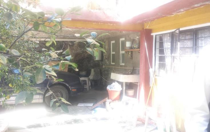 Foto de casa en venta en 16 de septiembre , ocotepec, cuernavaca, morelos, 2679691 No. 03
