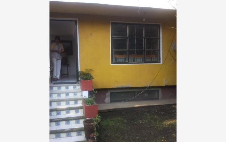 Foto de casa en venta en 16 de septiembre , ocotepec, cuernavaca, morelos, 2679691 No. 04