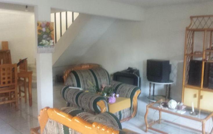 Foto de casa en venta en 16 de septiembre , ocotepec, cuernavaca, morelos, 2679691 No. 05
