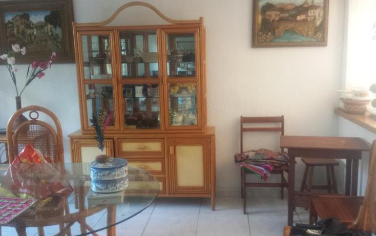 Foto de casa en venta en 16 de septiembre , ocotepec, cuernavaca, morelos, 2679691 No. 06