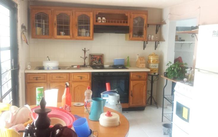 Foto de casa en venta en 16 de septiembre , ocotepec, cuernavaca, morelos, 2679691 No. 07