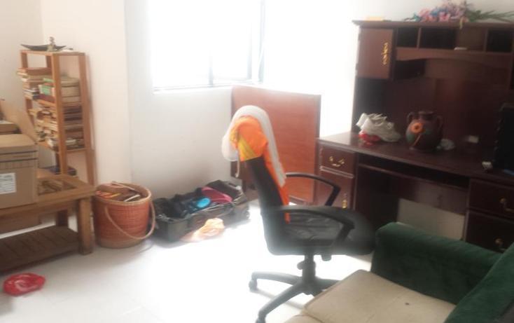 Foto de casa en venta en 16 de septiembre , ocotepec, cuernavaca, morelos, 2679691 No. 08