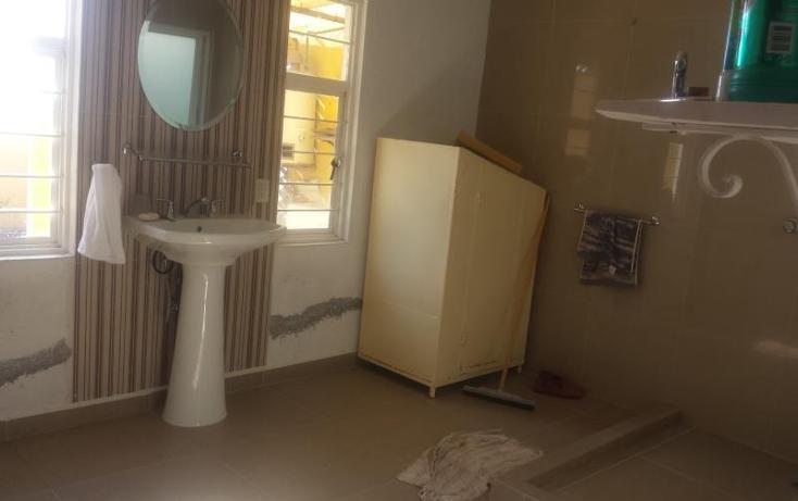 Foto de casa en venta en 16 de septiembre , ocotepec, cuernavaca, morelos, 2679691 No. 09