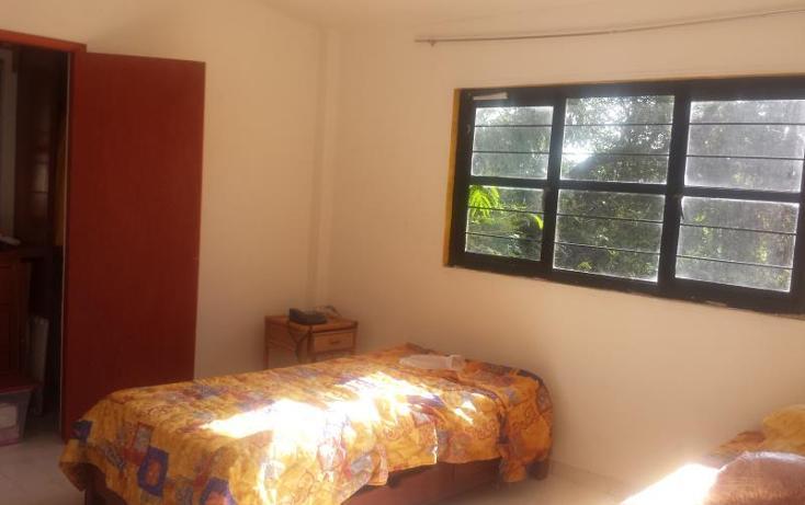 Foto de casa en venta en 16 de septiembre , ocotepec, cuernavaca, morelos, 2679691 No. 10