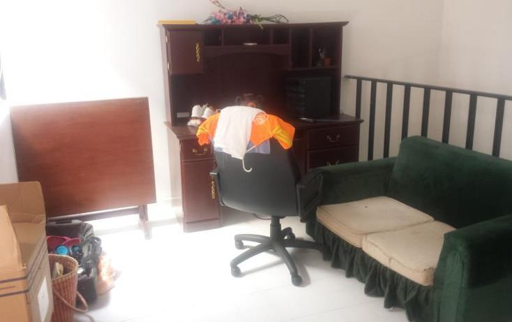 Foto de casa en venta en 16 de septiembre , ocotepec, cuernavaca, morelos, 2679691 No. 11