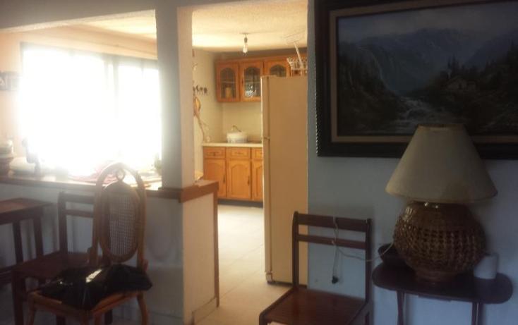 Foto de casa en venta en 16 de septiembre , ocotepec, cuernavaca, morelos, 2679691 No. 12