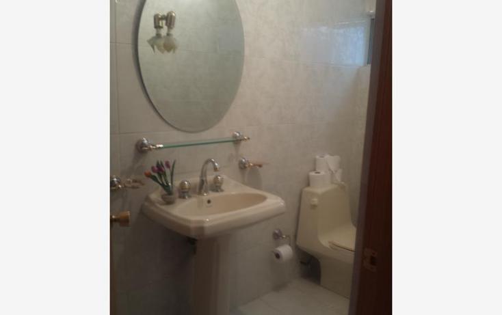 Foto de casa en venta en 16 de septiembre , ocotepec, cuernavaca, morelos, 2679691 No. 13