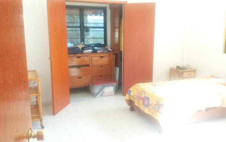 Foto de casa en venta en 16 de septiembre , ocotepec, cuernavaca, morelos, 2679691 No. 14