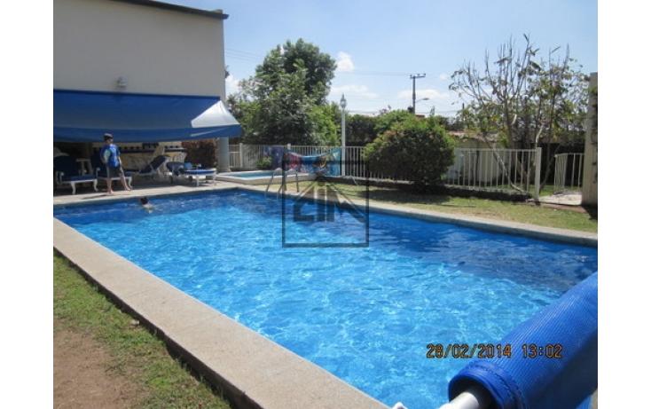 Foto de casa en condominio en venta en, ocotepec, cuernavaca, morelos, 484887 no 01