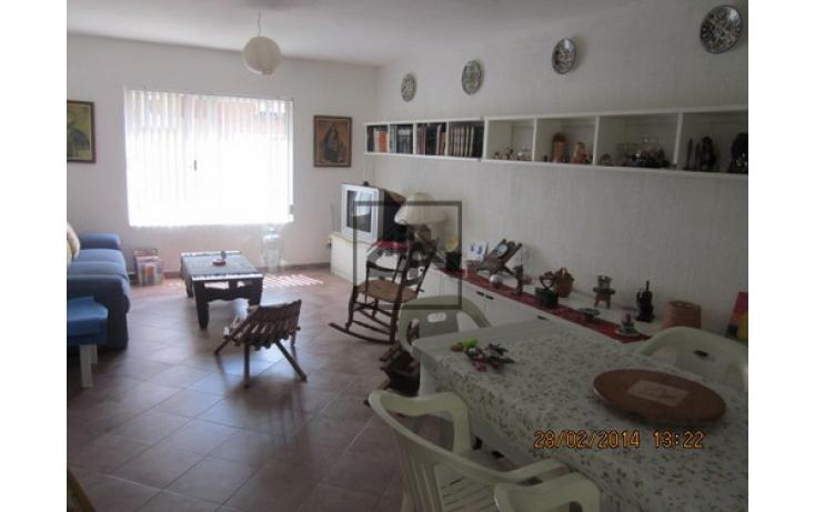 Foto de casa en condominio en venta en, ocotepec, cuernavaca, morelos, 484887 no 02