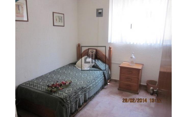 Foto de casa en condominio en venta en, ocotepec, cuernavaca, morelos, 484887 no 03