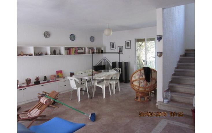 Foto de casa en condominio en venta en, ocotepec, cuernavaca, morelos, 484887 no 07