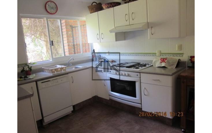 Foto de casa en condominio en venta en, ocotepec, cuernavaca, morelos, 484887 no 08