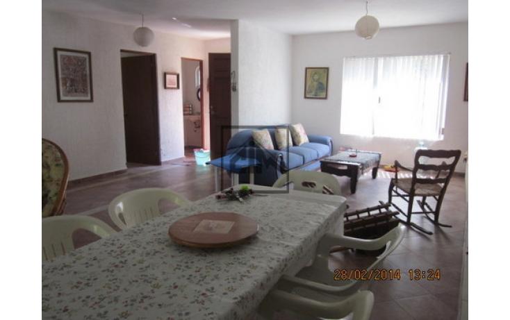 Foto de casa en condominio en venta en, ocotepec, cuernavaca, morelos, 484887 no 09