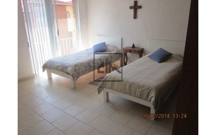 Foto de casa en condominio en venta en, ocotepec, cuernavaca, morelos, 484887 no 10