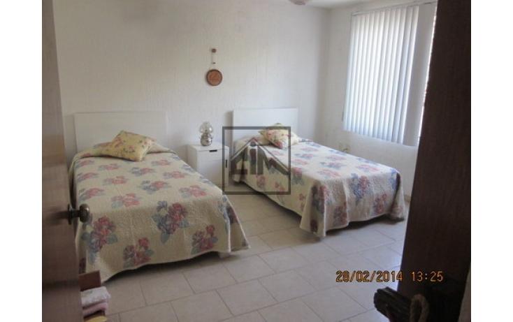 Foto de casa en condominio en venta en, ocotepec, cuernavaca, morelos, 484887 no 11