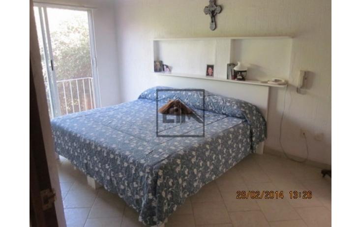 Foto de casa en condominio en venta en, ocotepec, cuernavaca, morelos, 484887 no 12