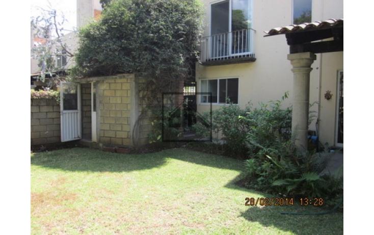 Foto de casa en condominio en venta en, ocotepec, cuernavaca, morelos, 484887 no 13