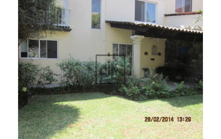 Foto de casa en condominio en venta en, ocotepec, cuernavaca, morelos, 484887 no 14