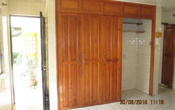 Foto de casa en venta en ocotepec, reforma, cuernavaca, morelos, 1208939 no 04