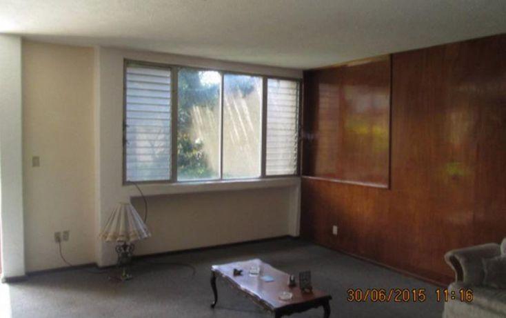 Foto de casa en venta en ocotepec, reforma, cuernavaca, morelos, 1208939 no 06