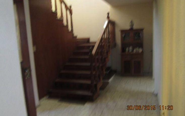 Foto de casa en venta en ocotepec, reforma, cuernavaca, morelos, 1208939 no 07
