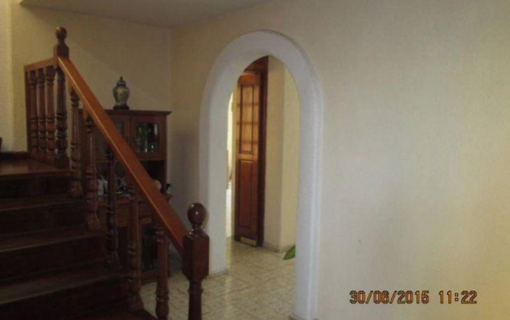 Foto de casa en venta en ocotepec, reforma, cuernavaca, morelos, 1208939 no 09