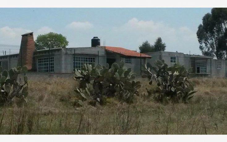 Foto de terreno habitacional en venta en ocotitlan san andres ahuashuatepec, buenos aires, chiautempan, tlaxcala, 959483 no 02