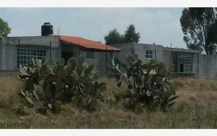 Foto de terreno habitacional en venta en ocotitlan san andres ahuashuatepec, buenos aires, chiautempan, tlaxcala, 959483 no 03