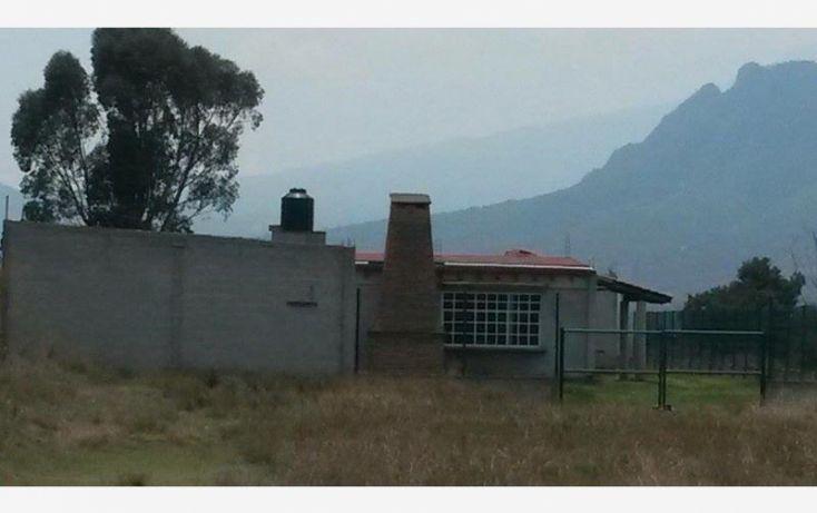 Foto de terreno habitacional en venta en ocotitlan san andres ahuashuatepec, buenos aires, chiautempan, tlaxcala, 959483 no 04