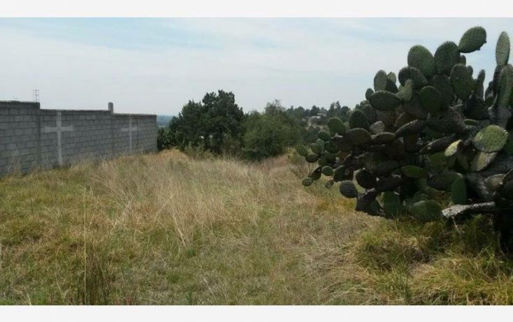 Foto de terreno habitacional en venta en ocotitlan san andres ahuashuatepec, buenos aires, chiautempan, tlaxcala, 959483 no 05